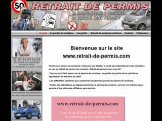 http://www.retrait-de-permis.com/