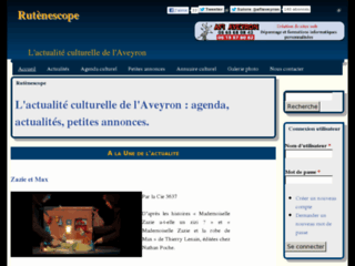 http://www.rutenescope.fr/modules/news/article.php?storyid=108