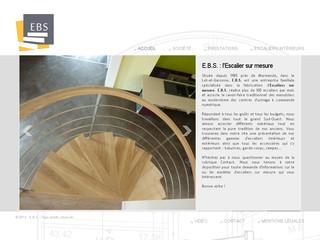 http://www.escaliers-bois-stella.com/
