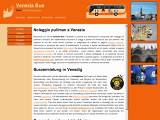 http://www.veneziabus.com/