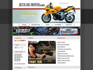 http://www.jeux-de-motos.com/