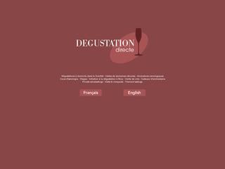 http://degustationdirecte.com/