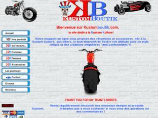 http://www.kustomboutik.com/