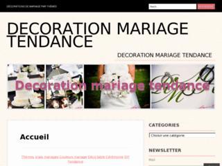 https://decorationmariagetendance.wordpress.com/
