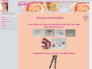 http://www.kalikou.fr/