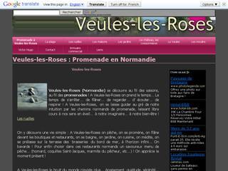 http://www.veuleslesroses-promenade-normandie.com/