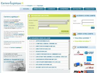 http://www.carriere-logistique.fr/