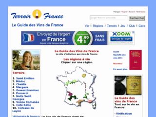 http://www.terroirs-france.com/