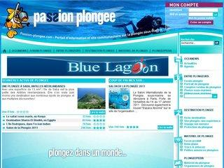 http://www.passion-plongee.com/