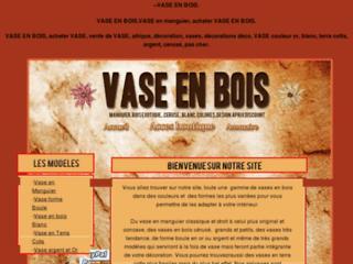 http://www.vaseenbois.com/