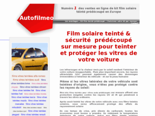http://www.vitre-teintee-film-solaire.com/