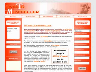 http://www.investir-montpellier.fr/