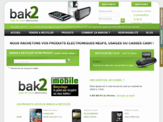 http://www.fonebak.fr/