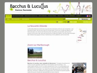 http://www.bacchuslucullus.com/