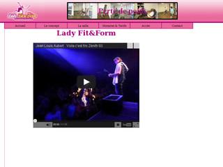 http://www.ladyfitandform.fr/