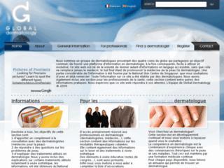 http://www.globale-dermatologie.com/