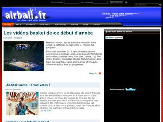 http://www.airball.fr/
