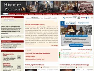https://www.histoire-pour-tous.fr/