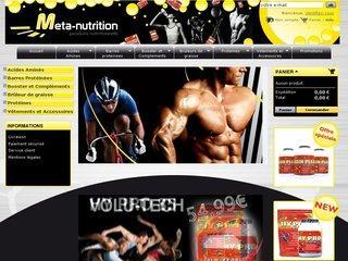 http://www.meta-nutrition.com/