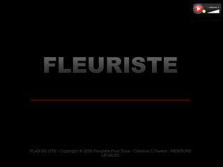 http://www.fleuriste-pourvous.com/