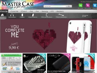 http://www.coque-iphone.fr/