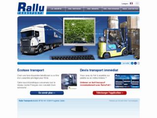 http://www.rallu.com/