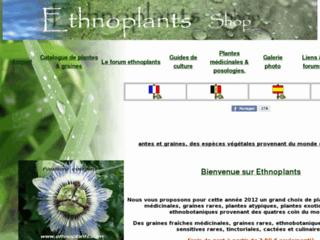https://www.ethnoplants.com/fr/