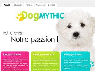 http://www.dogmythic.com/
