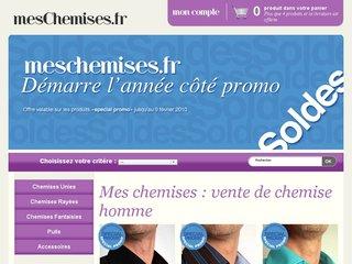 http://www.mes-chemises.fr/