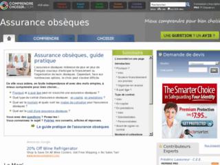 http://assurance-obseques.comprendrechoisir.com/