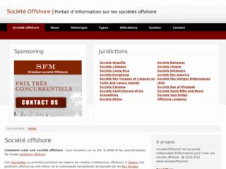 http://www.societeoffshore.fr/