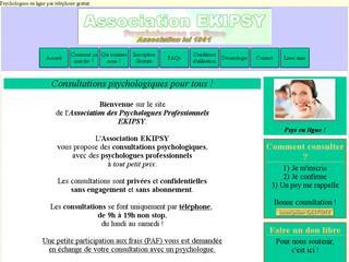 http://www.ekipsy.fr/
