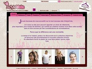 http://www.adyieyola.com/