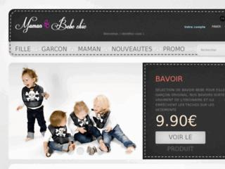 http://www.mamanetbebechic.fr/