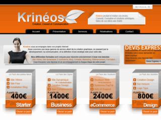http://www.krineos.fr/