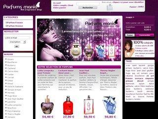 http://www.parfums-mania.com/