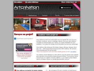 http://www.artcreation-design.com/