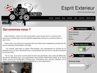http://esprit-exterieur.e-monsite.com/