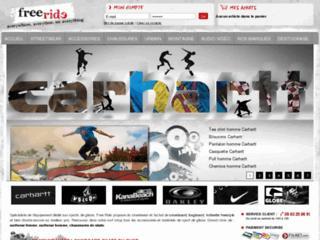 http://www.freeride-surfwear.fr/