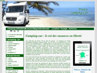 http://www.france-camping-car.fr/
