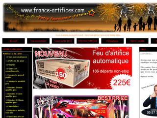 https://www.france-artifices.com/