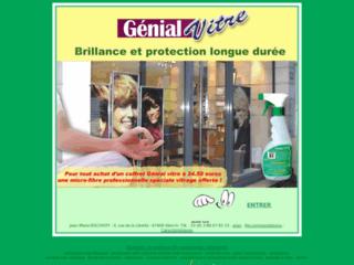 http://www.genial-vitre.com/