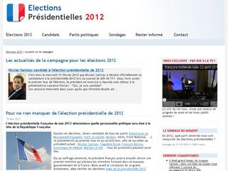 http://www.elections-presidentielles-2017.fr/