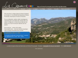 http://www.gite-drome-provencale.fr/