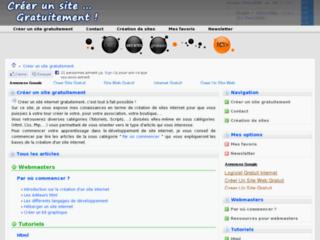 http://creer-un-site-gratuitement.fr/