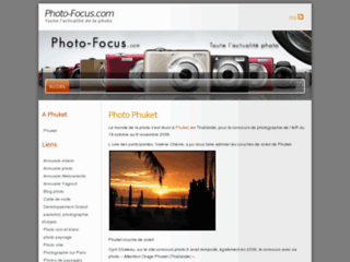 http://www.photo-focus.com/