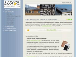 http://www.luxol.fr/