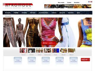 http://www.afromode.com/
