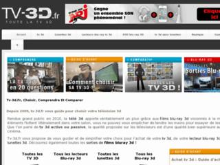 http://www.tv-3d.fr/
