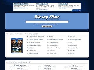 http://www.blu-ray-films.fr/
